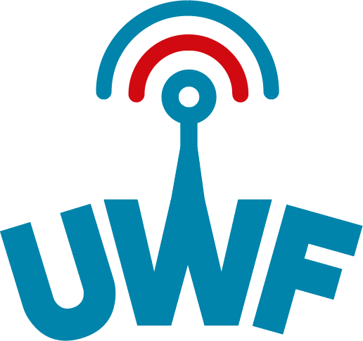 Union of French Webradios